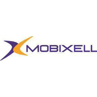 Mobixell Networks
