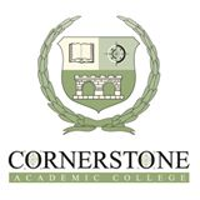 Cornerstone Academic College of ESL Teacher Training and Test Preparation?uq=kzBhZRuG