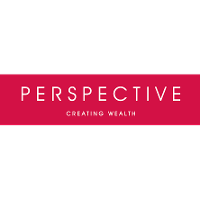 Perspective Financial Group