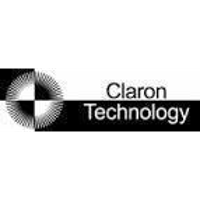 Claron Technology