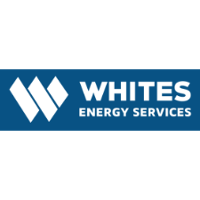 White's Energy Services