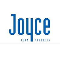 Joyce Foam Products