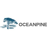 Oceanpine Capital