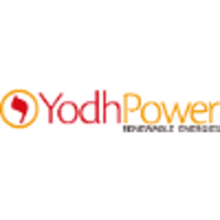 Yodh Power and Technologies Group Company