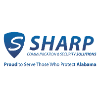 Sharp Communication & Security Solutions