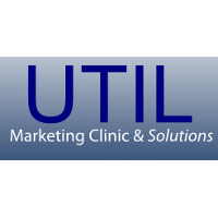 UTIL (Marketing)