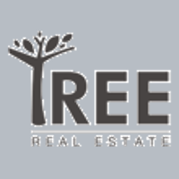 Tree Real Estate