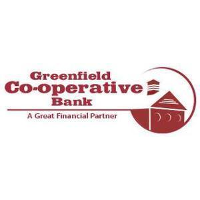 Greenfield Co-operative Bank