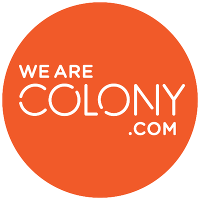 We Are Colony?uq=K9LEA9hy