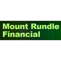 Mount Rundle Financial
