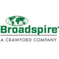 Broadspire Services