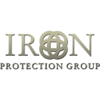 Iron Protection Group