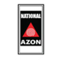 National Azon