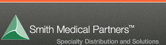 Smith Medical Partners
