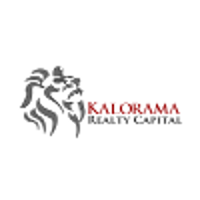 Kalorama Realty Capital