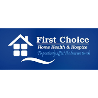 First Choice Home Health And Hospice