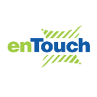 EnTouch Systems