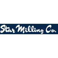 Star Milling