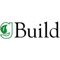 gbuild construction managers
