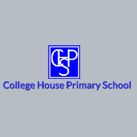 College House Primary School