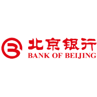 Bank of Beijing Co.