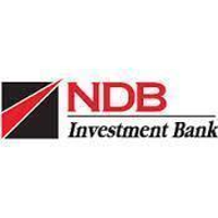 NDB Investment Bank