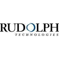 Rudolph Technologies Yield Dynamics Group