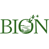 Bion Environmental Technologies