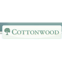 Cottonwood Partners