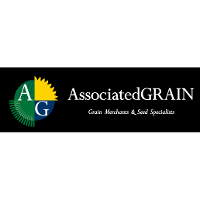 Associated Grain?uq=K9LEA9hy