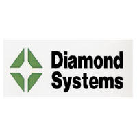 Diamond Automations