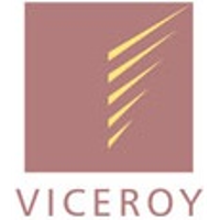 Viceroy Hotels