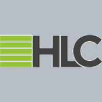 HLC (Wood Products)