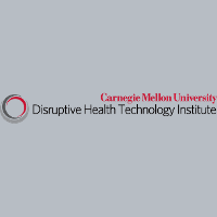 Carnegie Mellon University Disruptive Health Technology Institute