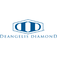 Deangelis Diamond Construction | Healthcare Group