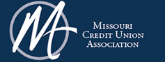 Missouri Credit Union Association