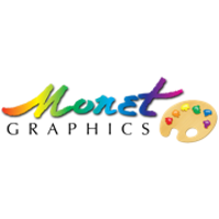 Monet Graphics