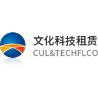 Beijing Culture Technology Financing Leasing