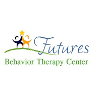 Futures Behavior Therapy Center