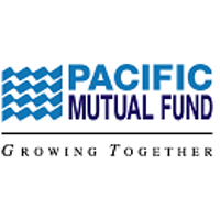Pacific Mutual Fund