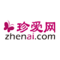 Shenzhen Network Information Technology