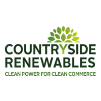 Countryside Renewables