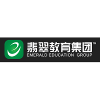 Beijing Emerald Education Technology