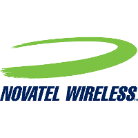 Novatel Wireless?uq=AFYHfsyn