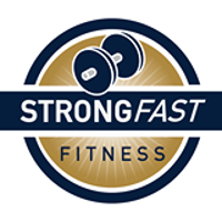Strong Fast Fitness