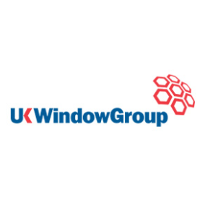 UK Window Group