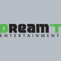 Dream T Entertainment Co