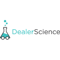 DealerScience