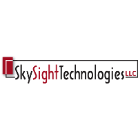 SkySight Technologies