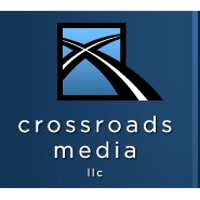 Crossroads Media Holdings
